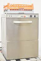 Фронтальная посудомоечная машина Fagor FI-48 б/у, фото 1
