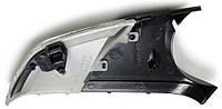 Лівий сигнал повороту (повторювач) в дзеркалі Шкода Октавія А5 до 2008 ФольксВаген Поло 1Z0949101C, фото 1
