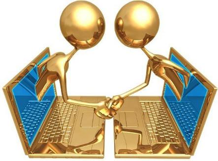 7 фактов о продаже услуг онлайн