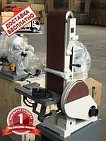 Шлифовальный станок FDB Maschinen BDS6, фото 1