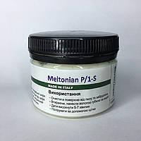 Meltonian P/1-S крем для изделий из кожи кожи 100мл 001 нейтральный
