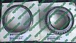 Обойма 822-039C подшипника 8bolt ступицы BEARING CUP Great Plains #2720 BEARING CUP кольцо, фото 6