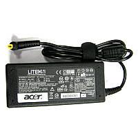 Зарядное устройство для ноутбука ACER  19V; 3.42A; 5.5mmx1.7mm