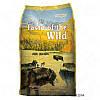 Taste Of The Wild - High Prairie Canine -сухой корм для собак 2кг