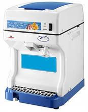 Льдокрошитель Frosty FR-169