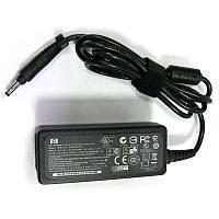 Зарядное устройство для ноутбука HP  19V; 2.05A; 4.0mmx1.7mm