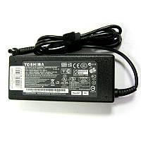 Зарядное устройство для ноутбука TOSHIBA  19V; 4.74A; 5.5mmx2.5mm
