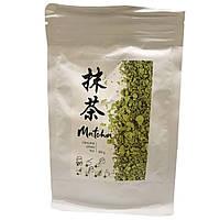 Чай МАТЧА - 200 грамм (Япония)