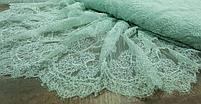 Платье для девочки, фото 6