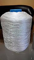 Нить мультифиламентная мешкозашивочная