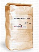 Мальтодекстрин DE 18-20, DE 15-20, 2 кг