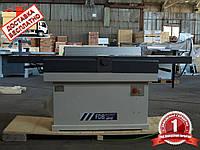 Фуговально-строгальный станок FDB Maschine MB303 фуганок 300мм, фото 1