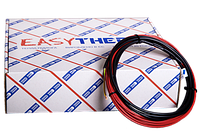 Нагревательный кабель Easycable 135.0 ( 135м)  2430 Вт, фото 1