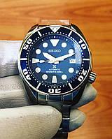 Seiko Prospex SCUBA Automatic Diver-SBDC033-6R15-JAPAN, фото 1
