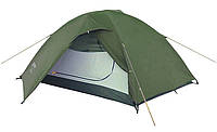 Двухместная палатка SkyLine 2, фото 1