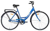 Велосипед Aist City Classic 28 28-245 Женский, фото 1