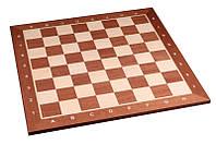 Шахматная доска №5