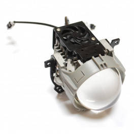 "Билинзы LED ATL-FT03 2.5"", фото 2"