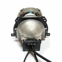 "Билинзы LED ATL-FT03 2.5"", фото 3"