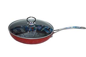 Сковорода Giakoma 26 см G-1017-26