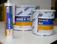 Герметизирующий клей К-36 (10 л)