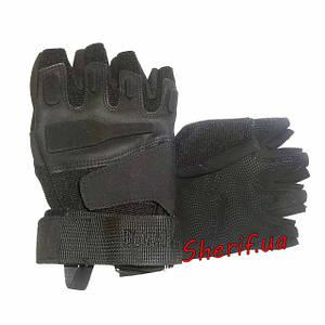 Тактические перчатки Blackhawk
