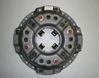 Кошик зчеплення коробки передач HELI CPCD30 13553-10301A