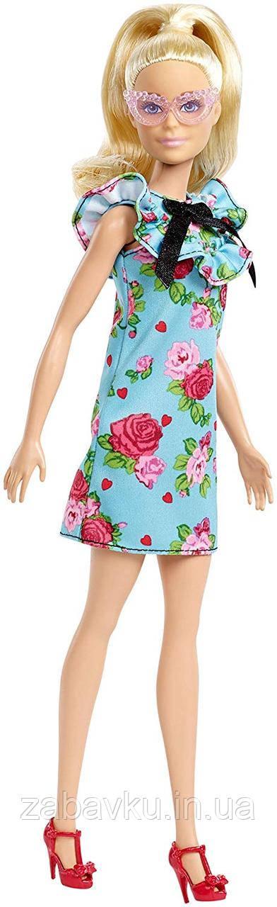 Барбі Модниця Barbie Retro Garden Party Doll
