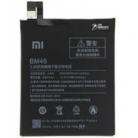 Акумулятор BM22 Xiaomi Mi 5, 2910 мАг