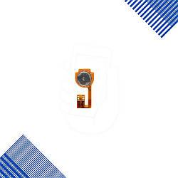 Шлейф внутренней кнопки home для iPhone 3G, 3GS