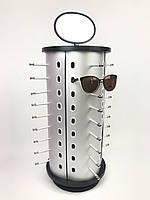 Барабан для окулярів, 40 місць, фото 1