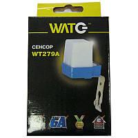 Датчик Watc WT279A  6A  (фотосенсор)