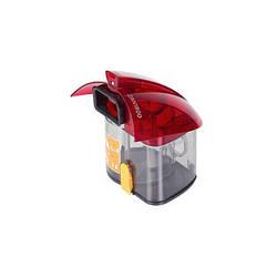 Контейнер для пыли для пылесоса Zanussi ZAN1800 4055111084