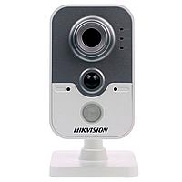 IP-камера видеонаблюдения HIKVISION DS-2CD2420F-I (2.8мм)