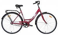 Велосипед Aist City Classic 28 28-245 Женский