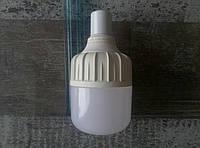 Светодиодная лампа  PAR 24W LP-24LPA E27 4000К, ELECTRUM