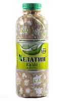 Удобрение Хелатин - Калий