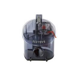 Контейнер для пыли для пылесоса Zanussi ZAN1830 4055119152