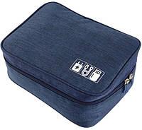 Органайзер для хранения из полиэстера Traum 7018-17