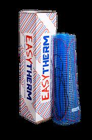Нагревательный мат серии ЕМ Easymate 1.5м.кв 300Вт