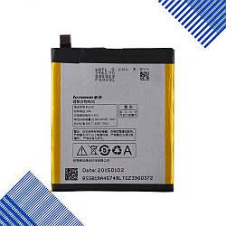 Аккумулятор для Lenovo S850 (BL220), емкость 2150 мАч, напряжение 3,8 В