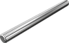 Стержень метрический DIN975 М8 2м 4.8 цб.