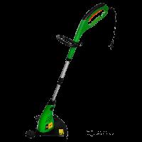 Электрический Триммер Procraft GT-750