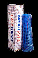 Нагревательный мат серии ЕМ Easymate 2.5м.кв 500Вт , фото 1