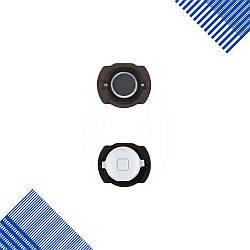 Наружная кнопка home для iPod Touch 4G, цвет белый