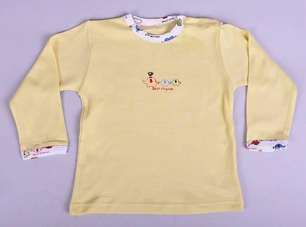 Кофточка для малышей, фото 2