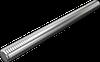Стержень метрический DIN975 М8 1м 4.8 цб.