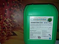 Жидкие удобрения для листовой подкормки зерновых. ЖКУ 9:18:9, РКД, НПК, NPK., фото 1