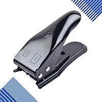 Резак SIM-карт (NANO/MICRO)