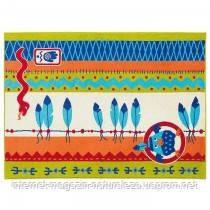Детские ковры Haba Индейцы